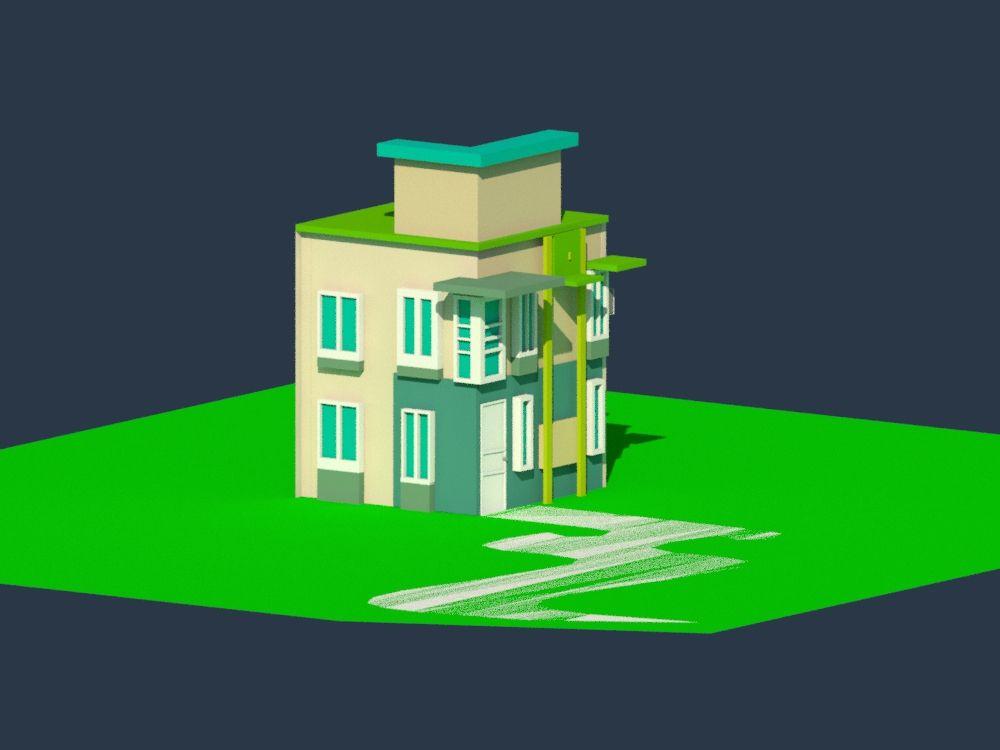 Autodesk-360-rendering-3500-3500