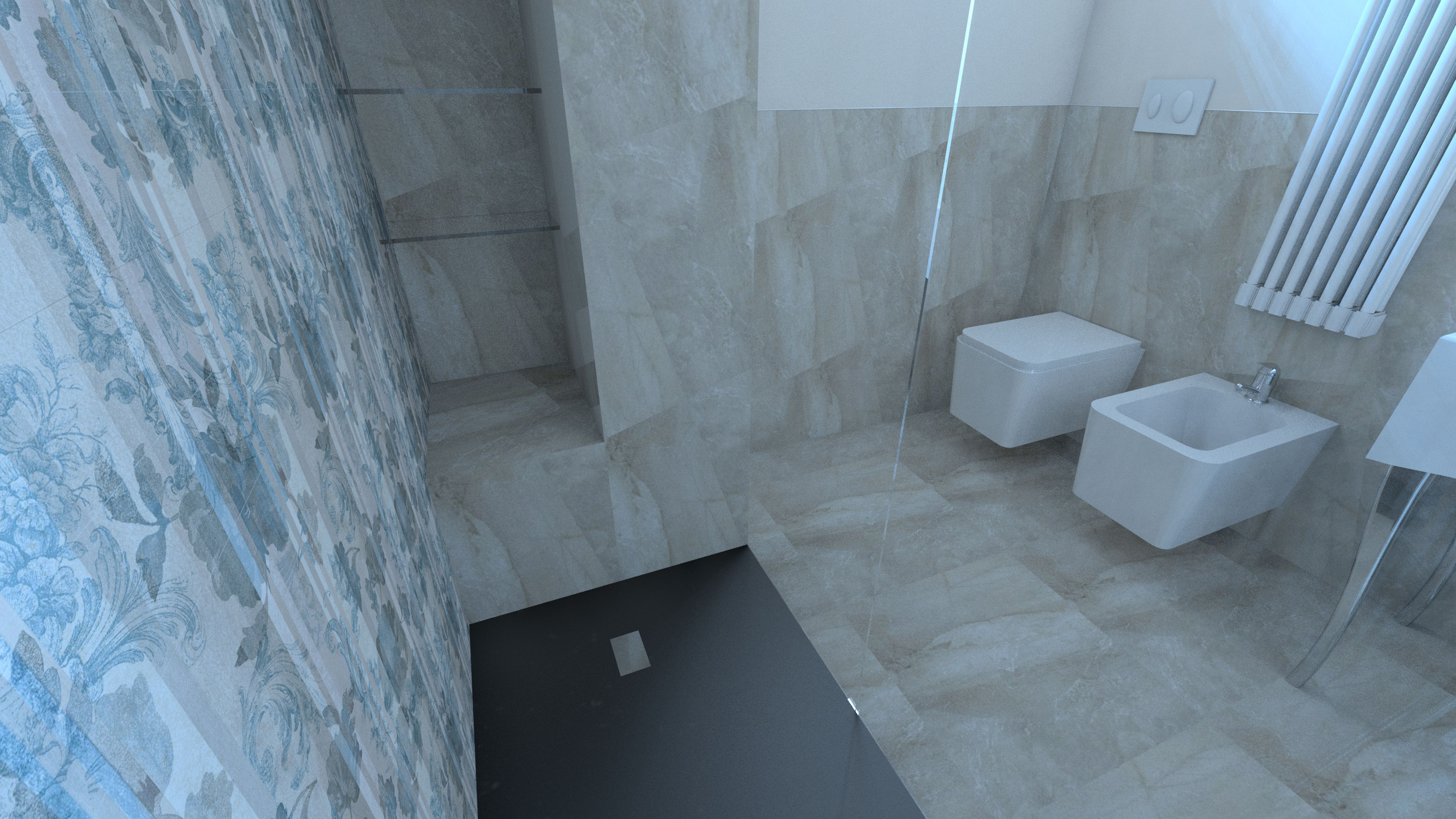 Mobile Bagno New York bagno genny|autodesk online gallery