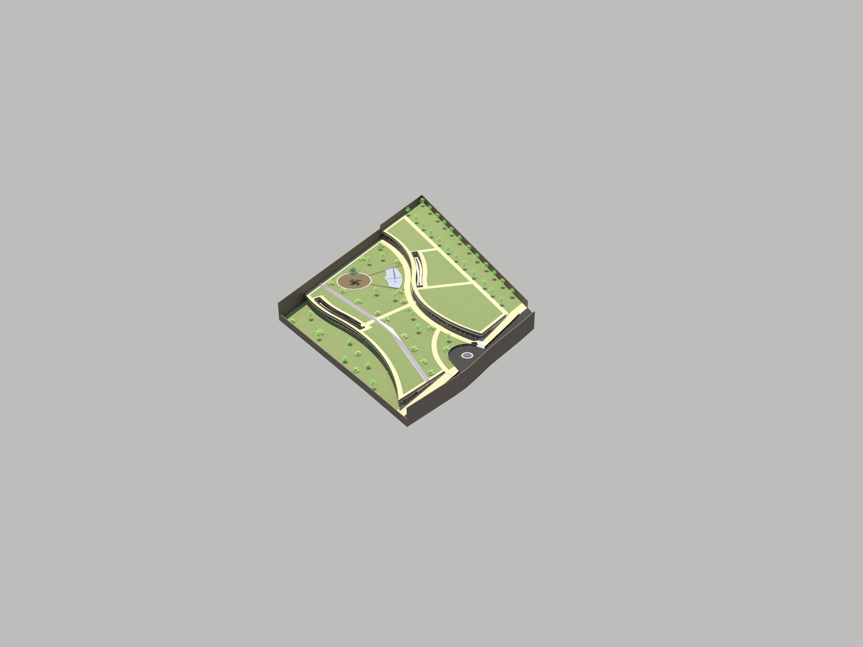 Raasrendering-99b6c4f5-b3ff-423b-8a74-1a4f95e04ad5-3500-3500
