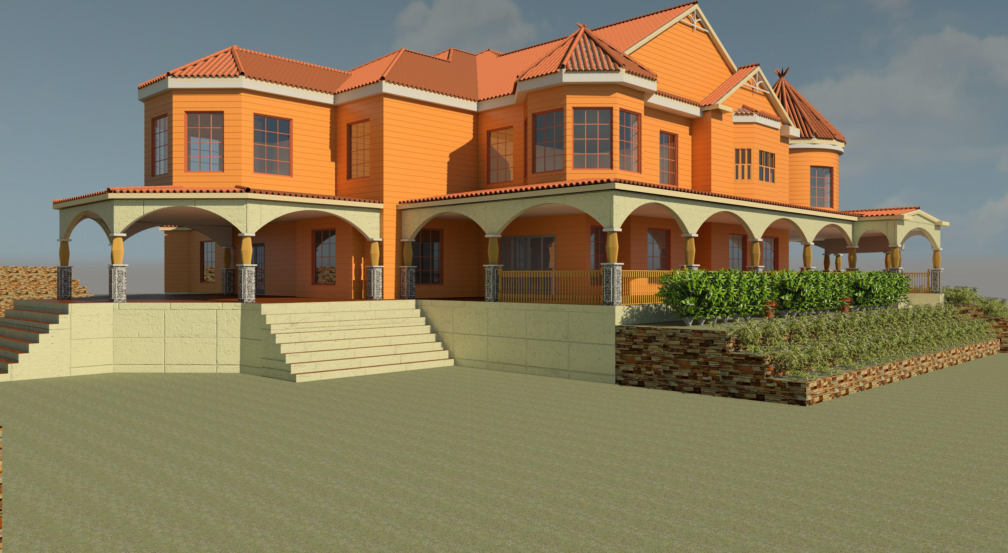 mia casa network Casa mia - real estate franchising network, hunedoara 25 likes real estate frankising network o poarta unde poti gasi casa ta.