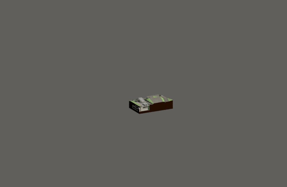 Raasrendering-3140955a-6b1b-422e-b8c4-10437cb2da0d-3500-3500