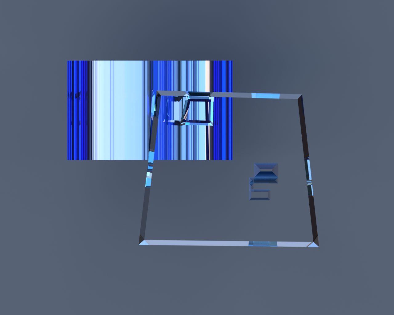 Raasrendering-e4a02b9b-7bd4-42a1-80bf-afd41f7831a2-3500-3500
