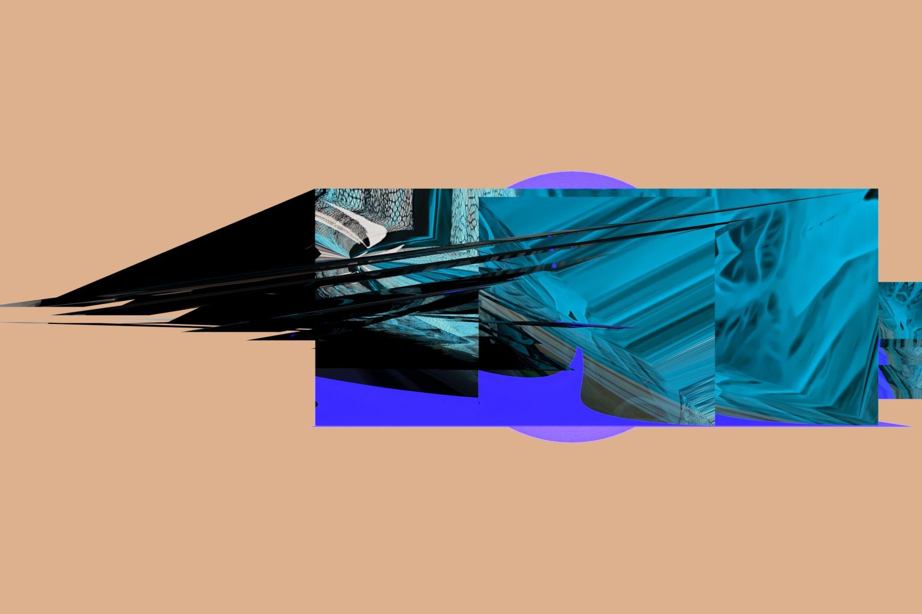 Raasrendering-d8478841-c319-42f5-ab0e-cc7494f62fb4-3500-3500