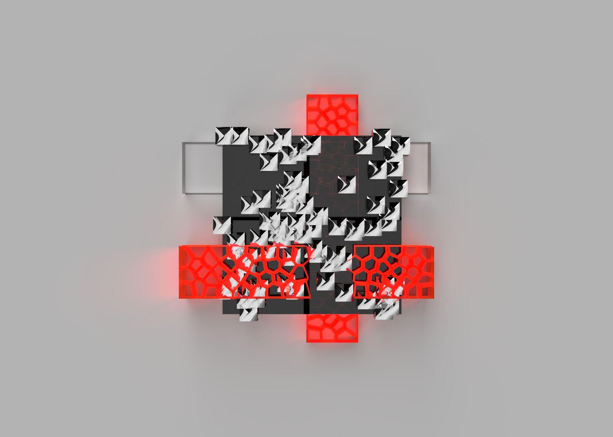 Raasrendering-0ab7c252-7ac9-48a8-8f4f-fb60d85357eb-3500-3500