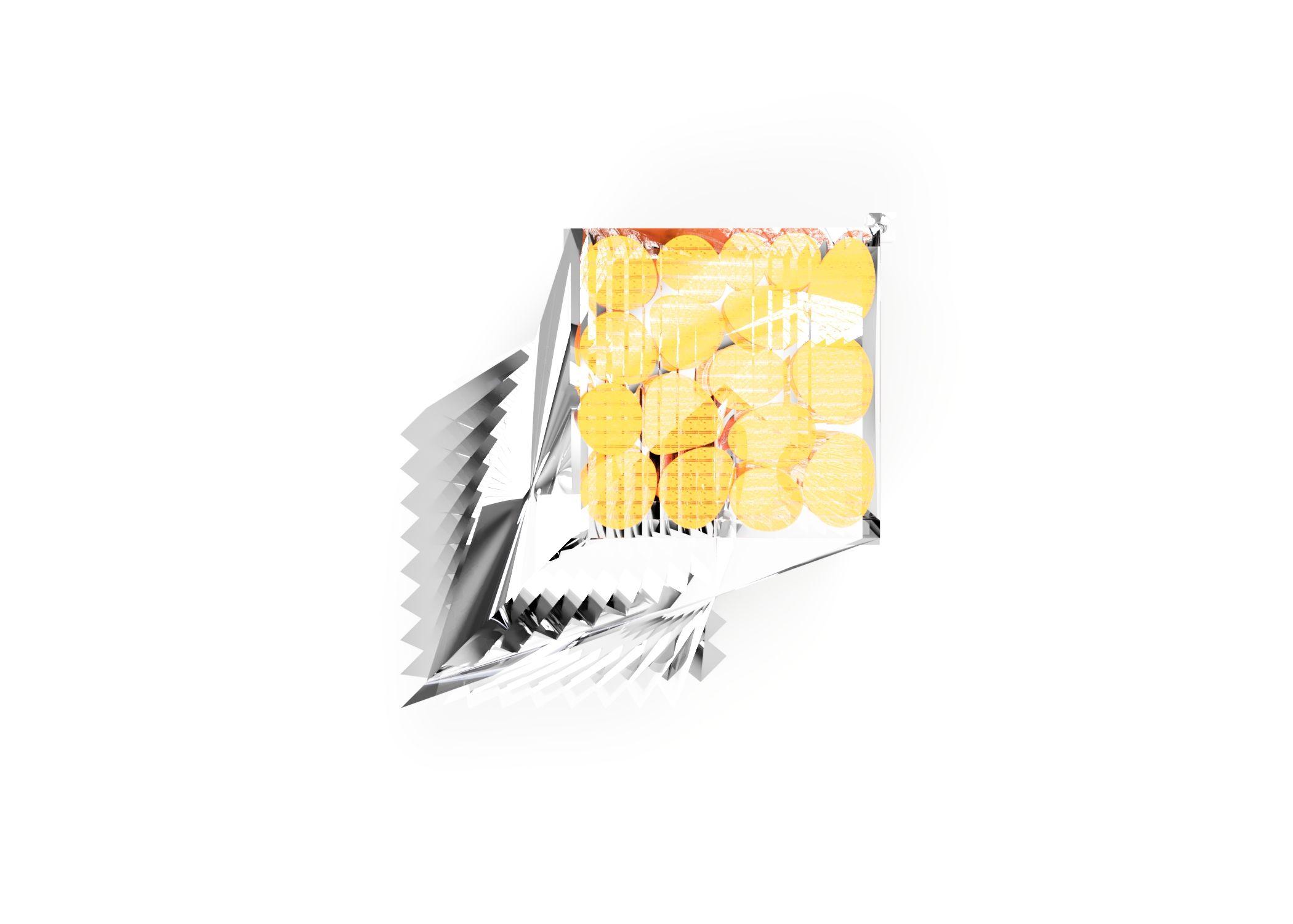 Raasrendering-bfabb96f-290c-444d-9fea-dd4f3ca71f10-3500-3500