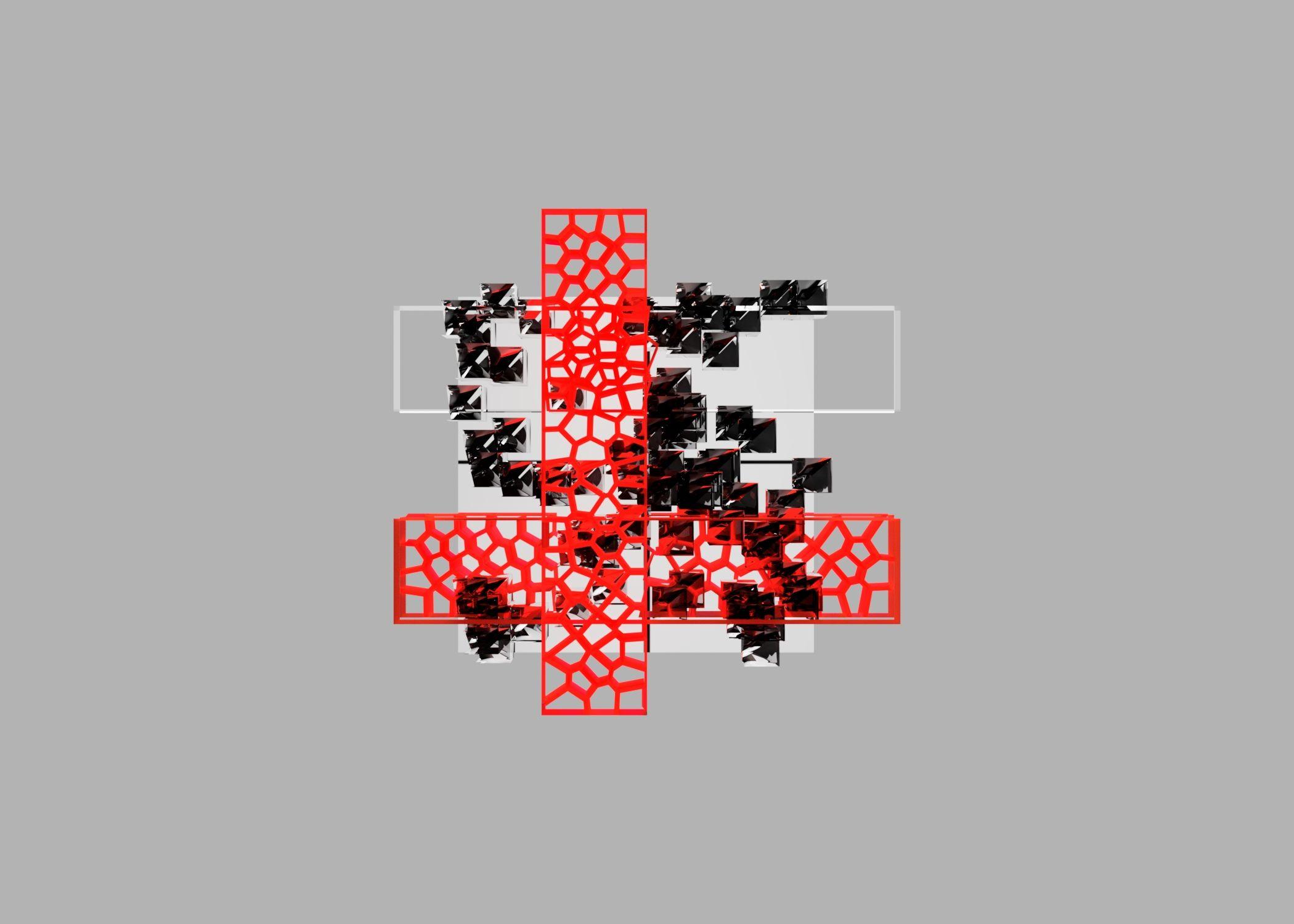 Raasrendering-4c1af07a-c11b-47c5-9e4f-fd49505f1352-3500-3500