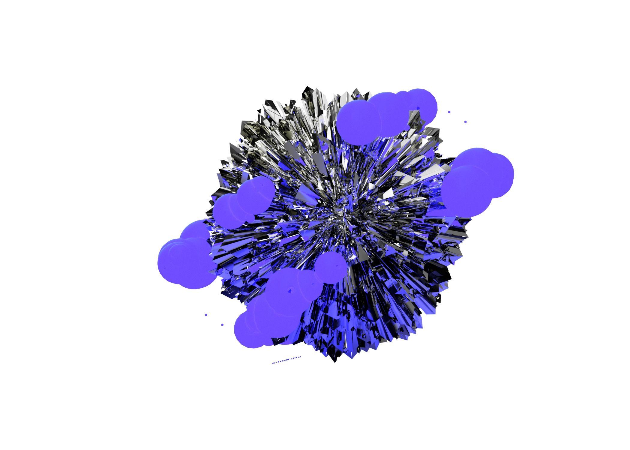 Raasrendering-3e48224c-c361-4910-a967-693b61b28884-3500-3500