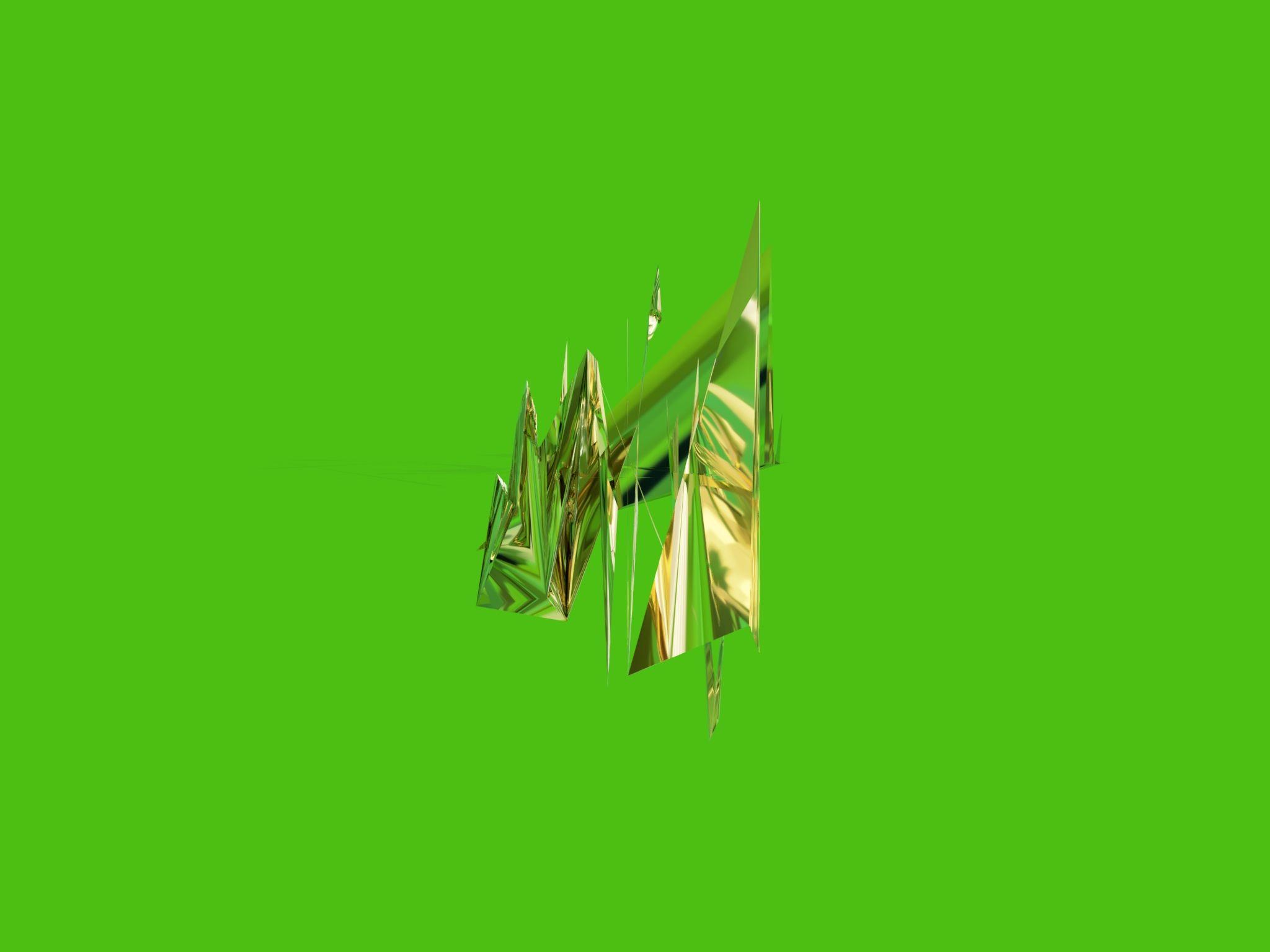 Raasrendering-bf5c36ac-1e72-43ef-9037-1268d1f6ca2d-3500-3500