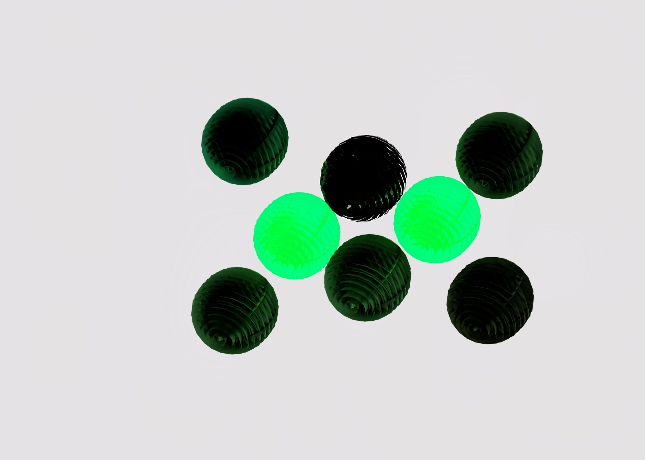 Raasrendering-d67feb8e-a804-4fef-985a-4f82215d518d-3500-3500