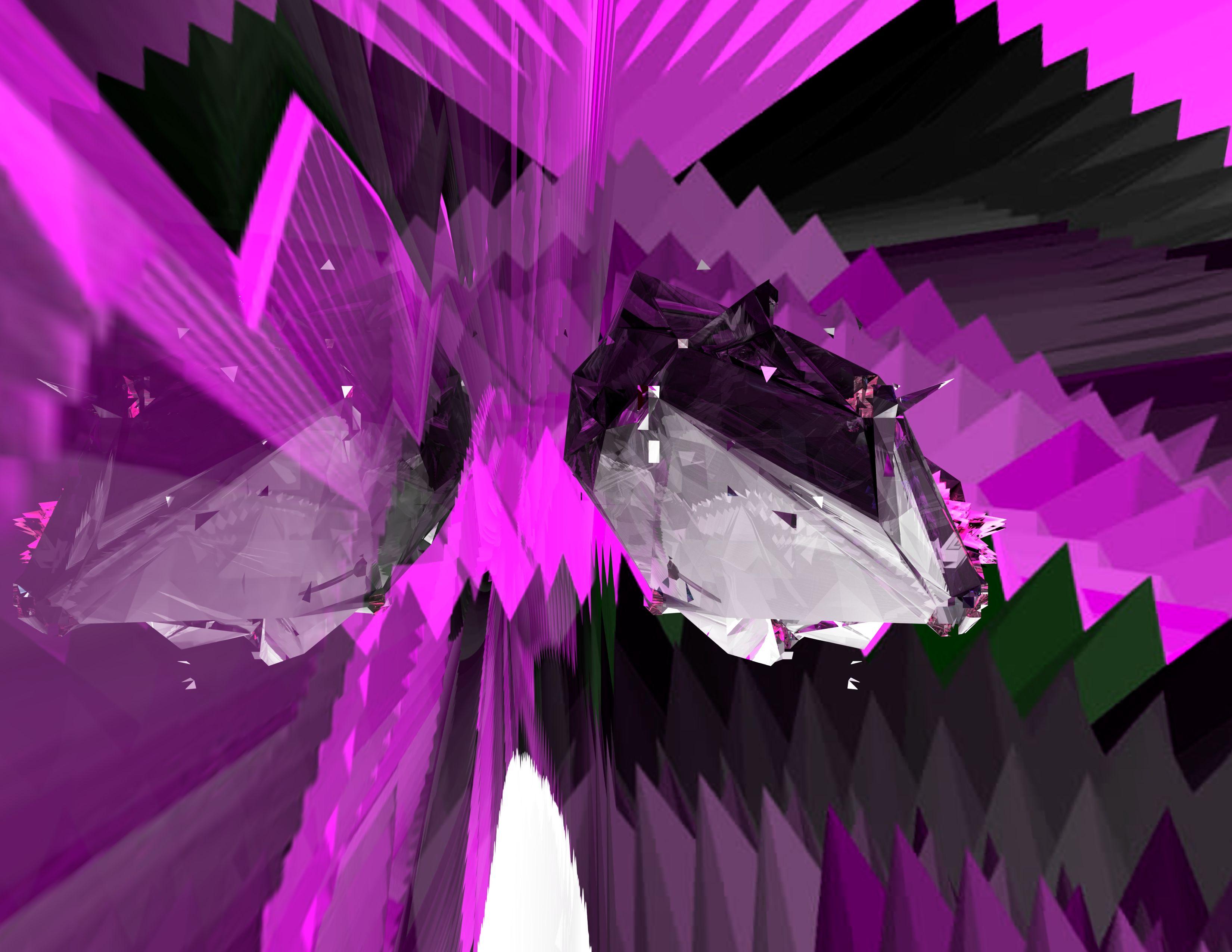 Raasrendering-f82480f4-b03f-43bb-b84f-40815e54b3d1-3500-3500