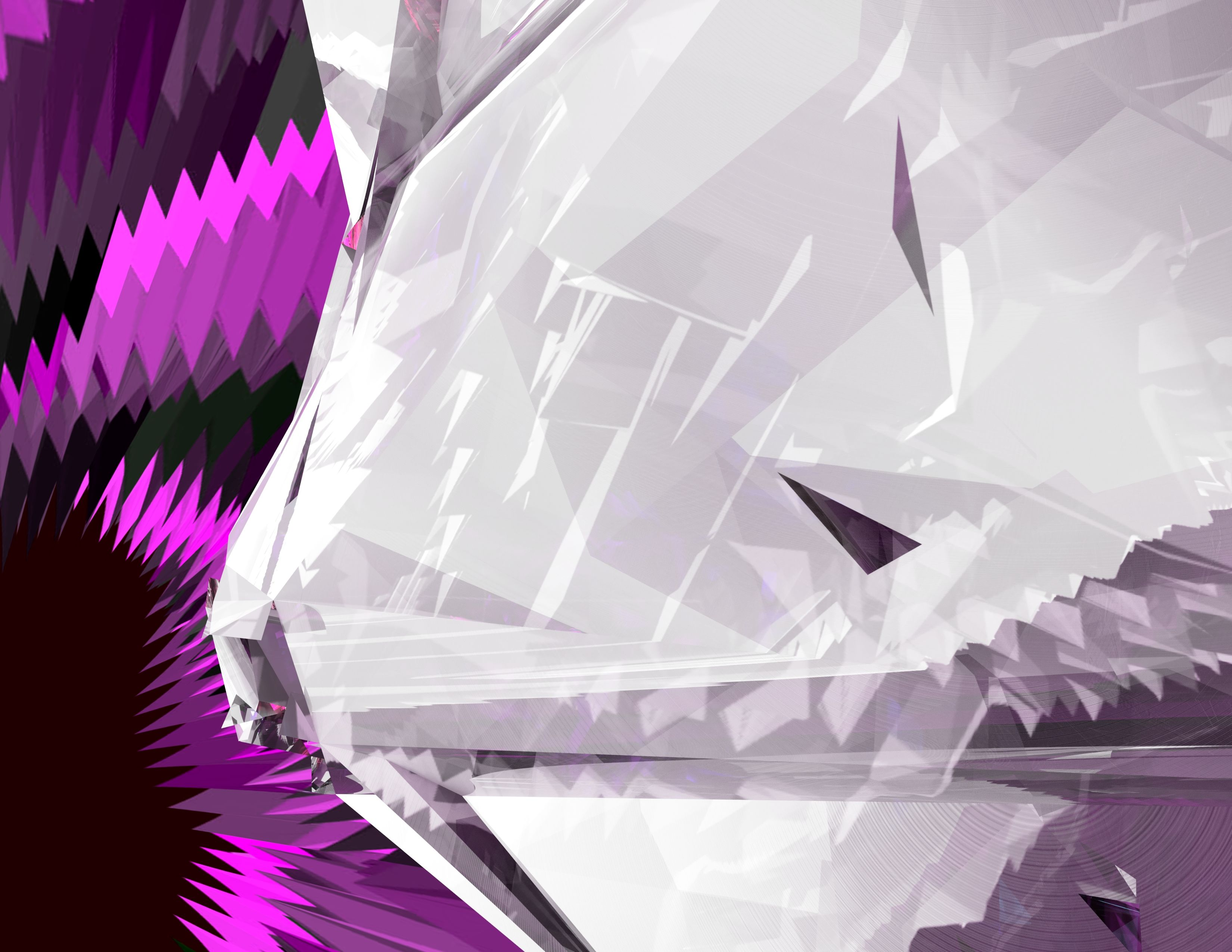 Raasrendering-640ed2c3-a972-40dc-ac3c-4491aa6c8827-3500-3500