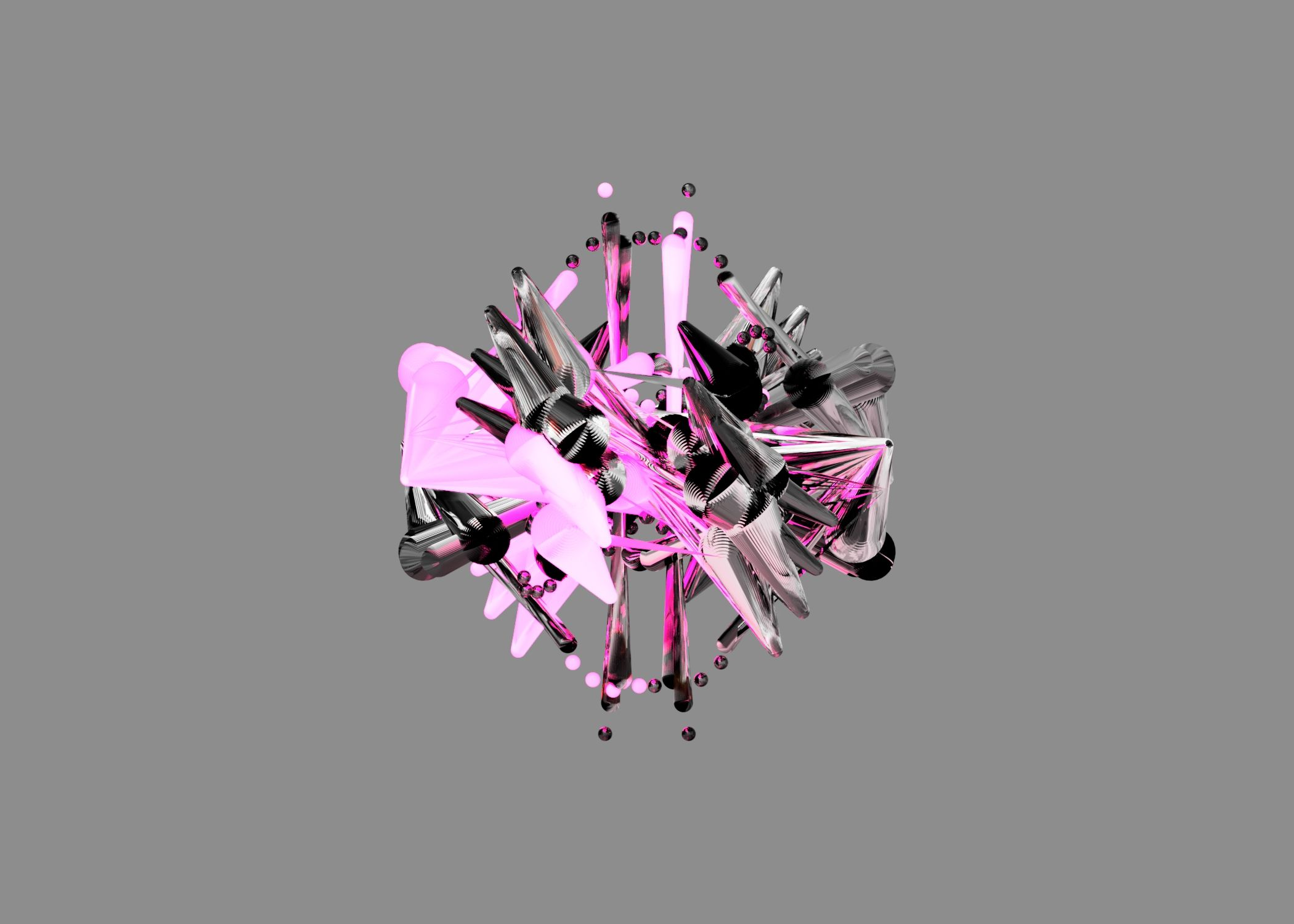 Raasrendering-53410d5f-e58a-467c-b726-5e2cadb09434-3500-3500