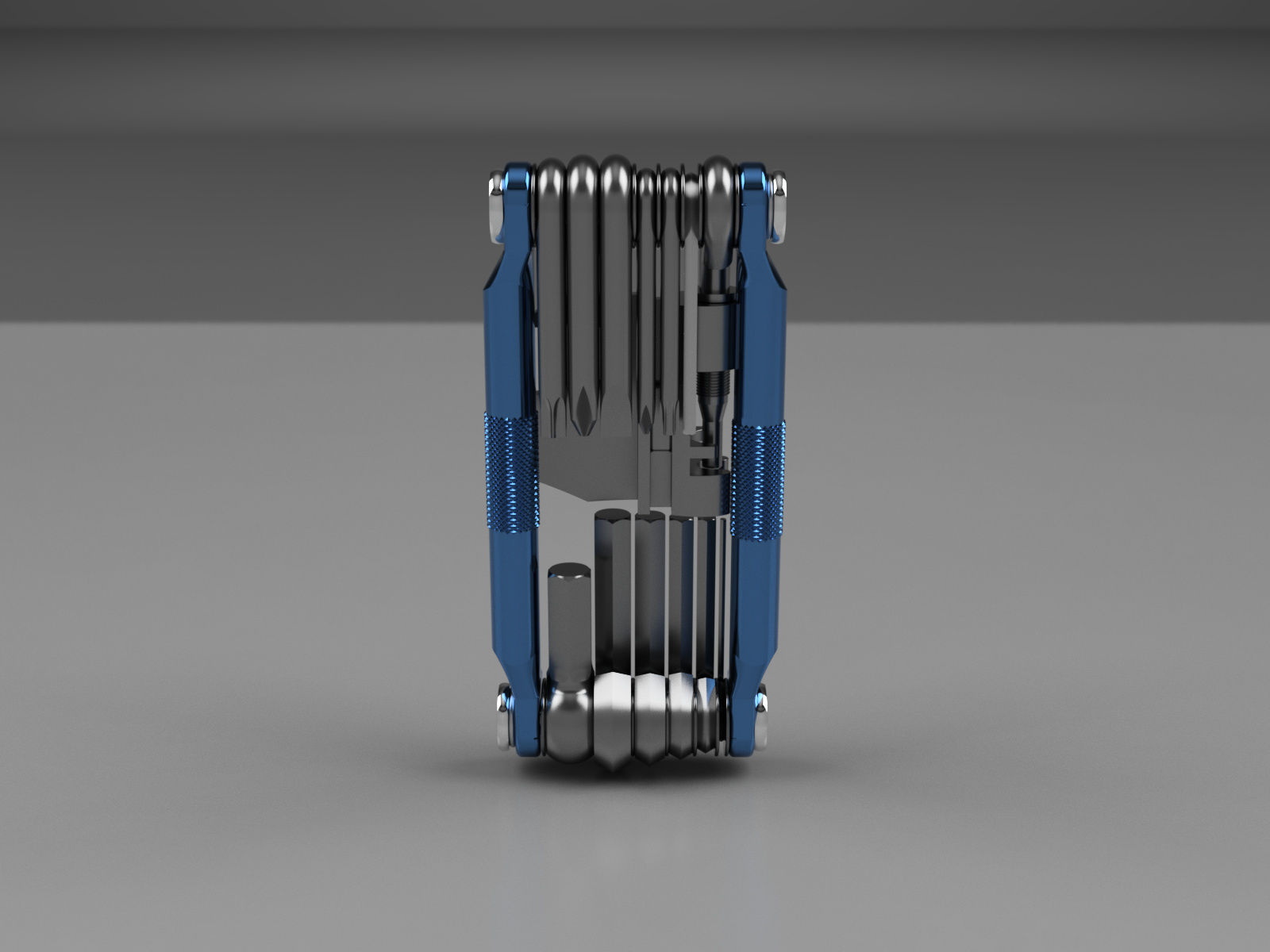 Bike multi tool autodesk online gallery for Online rendering tool