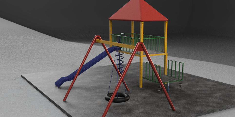 Image result for fusion360 playground
