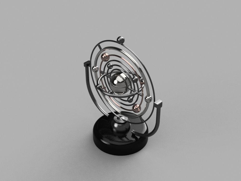 Raasrendering-5da8d9e6-1a40-4e60-8fb6-a334dea250cd-3500-3500