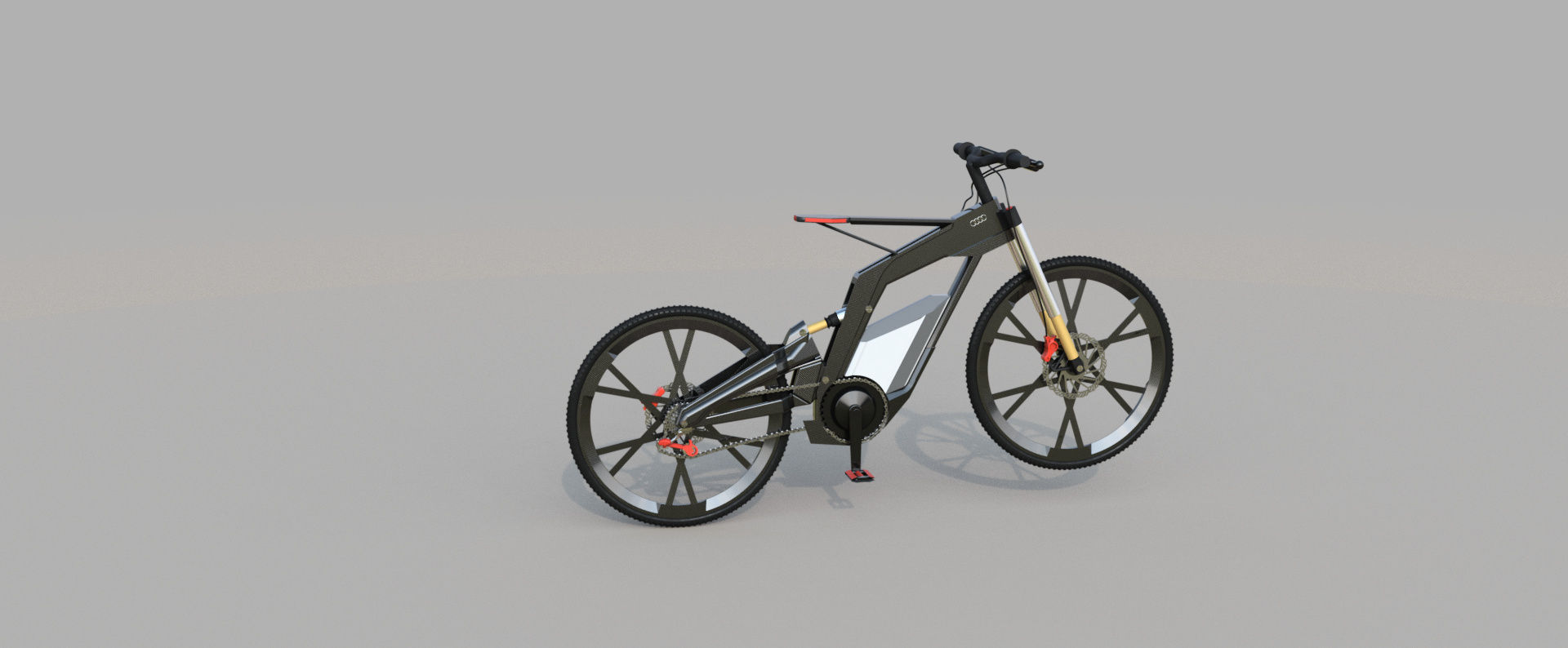 news shows cool very audi gallery photo bike concept autoevolution motorcycle