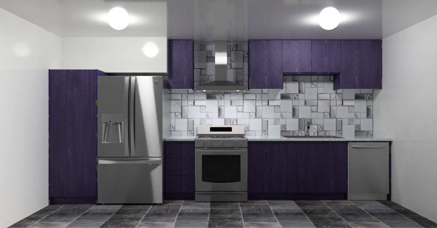 kitchen design|autodesk online gallery