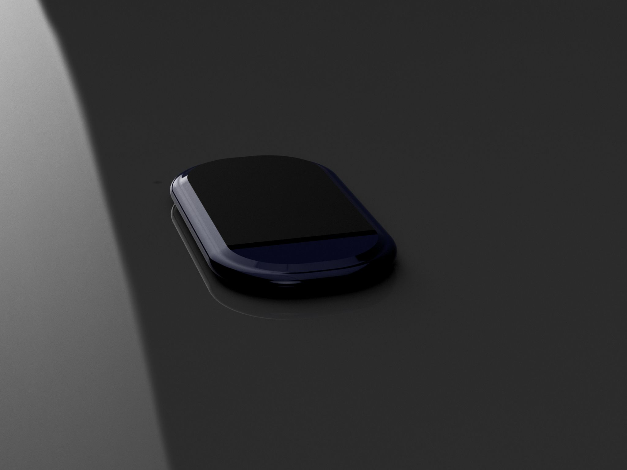 Car Key Conceptautodesk Online Gallery