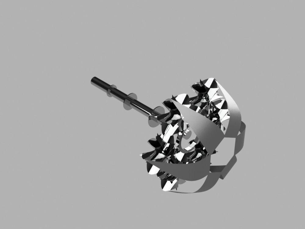 Raasrendering-f6636885-e5d8-424c-88a3-7db14c1c6cdd-3500-3500