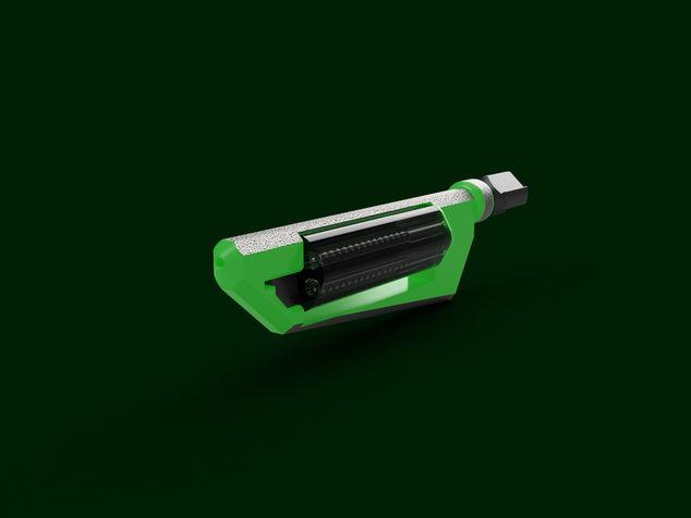 Handy tool autodesk online gallery for Online rendering tool