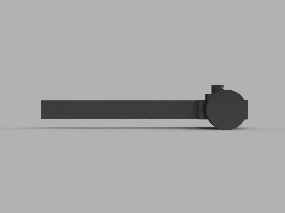 Multi purpose hammer hand tool autodesk online gallery for Online rendering tool