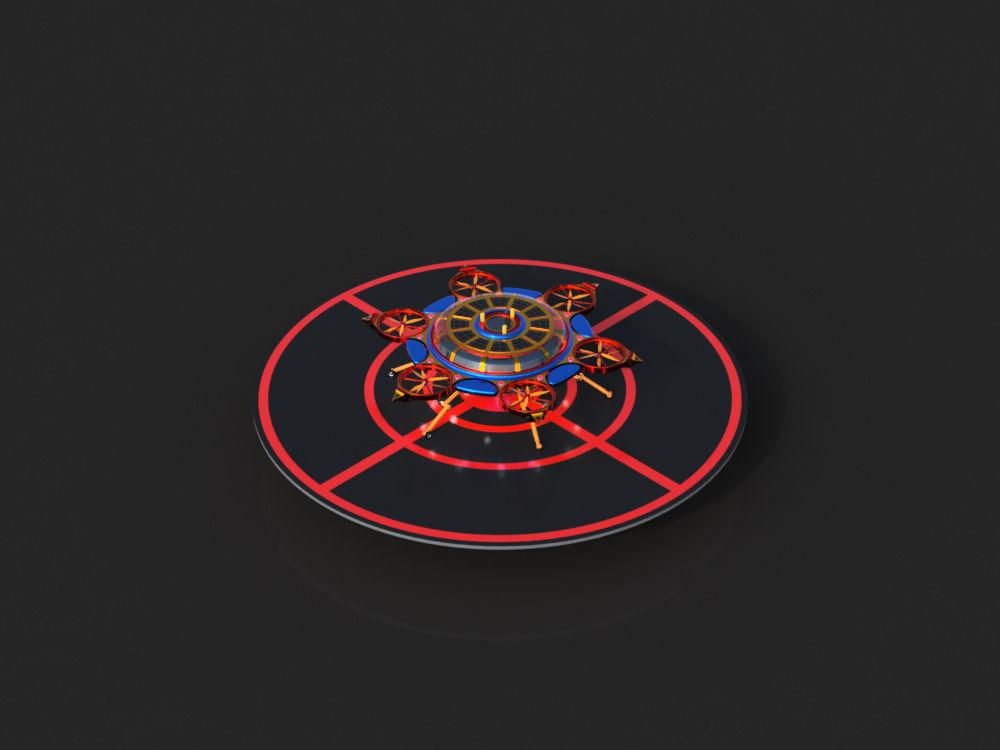 Raasrendering-2965fc93-55d5-4ae3-932d-54abbb1082c8-3500-3500
