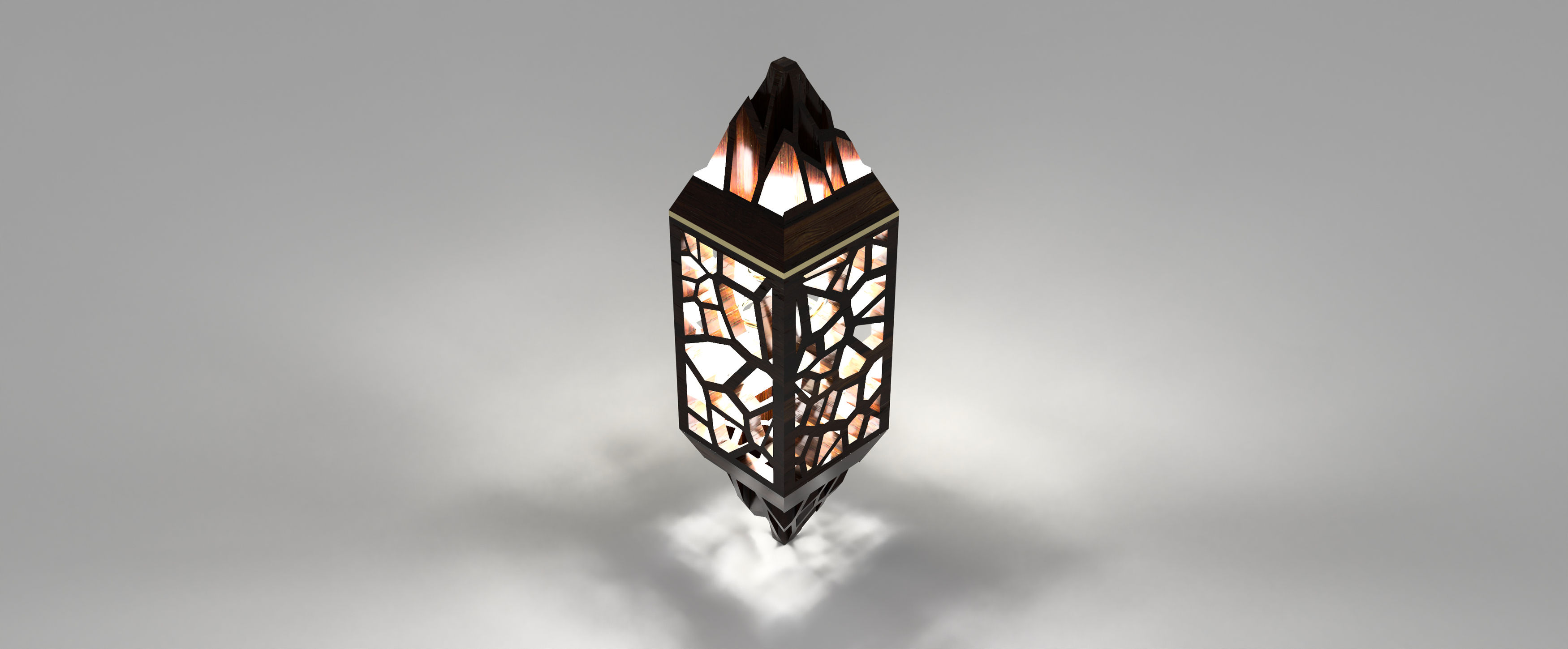 laternas sveces gane on by pin pinterest more lamp linda models and un arabic explore veck lamps