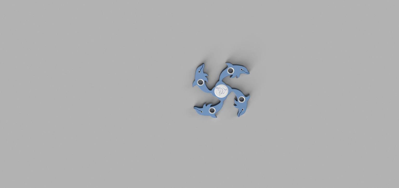 Raasrendering-b6e3aa43-21e8-43b7-867e-f2e893e898a3-3500-3500