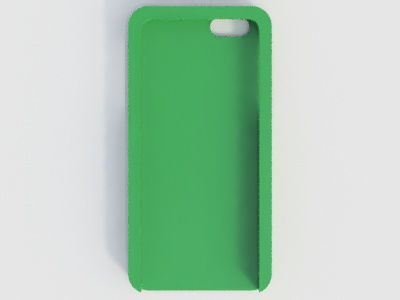 iPhone Case  Autodesk Online Gallery