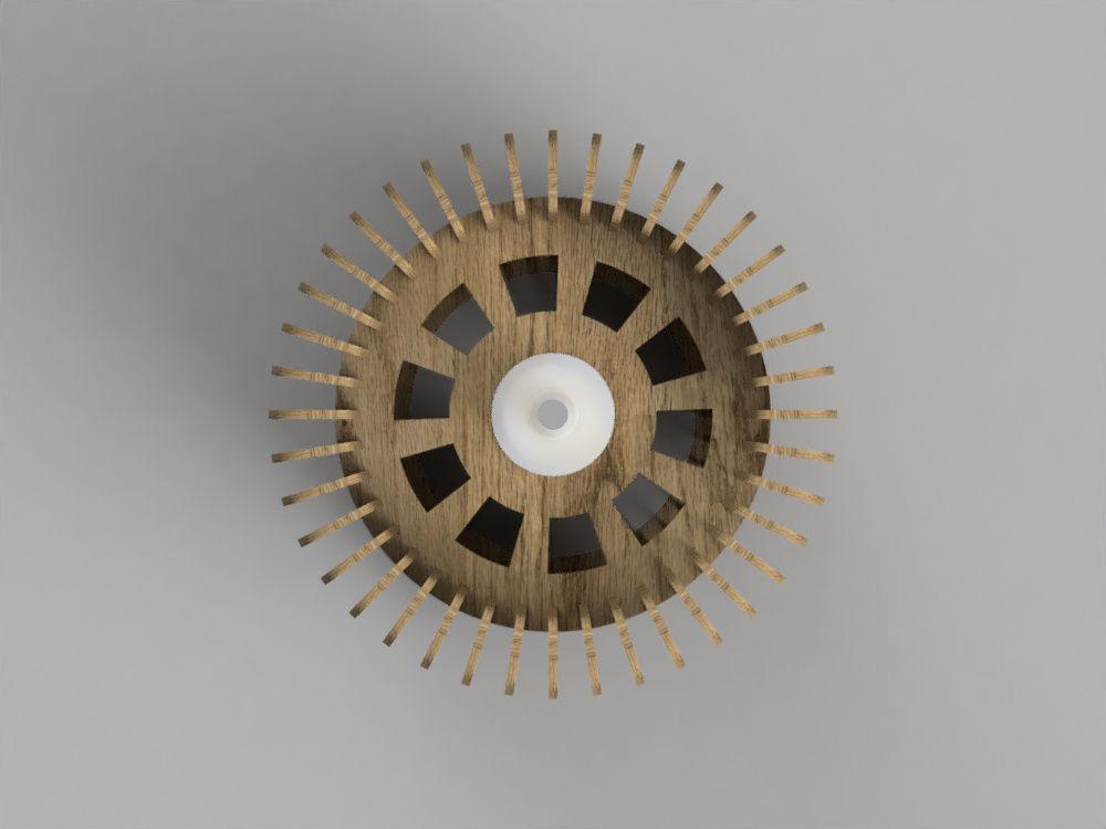 Staande lamp autodesk online gallery