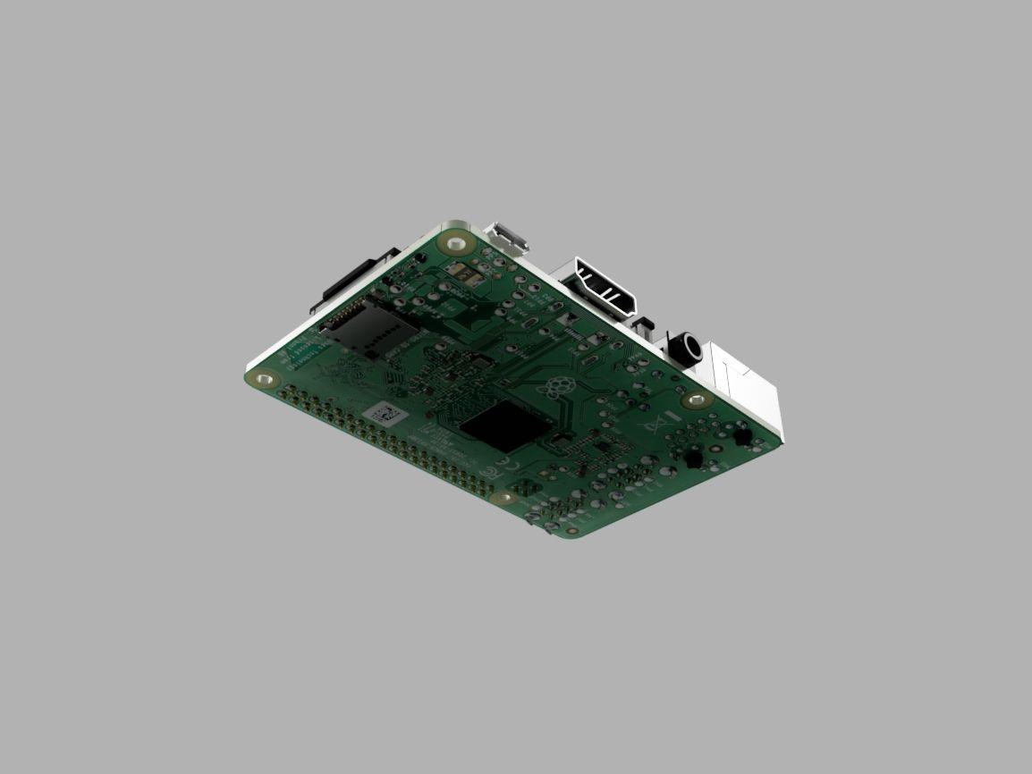Raasrendering-ad6bdd76-0dc9-4e53-b59b-1fd01647aa46-3500-3500