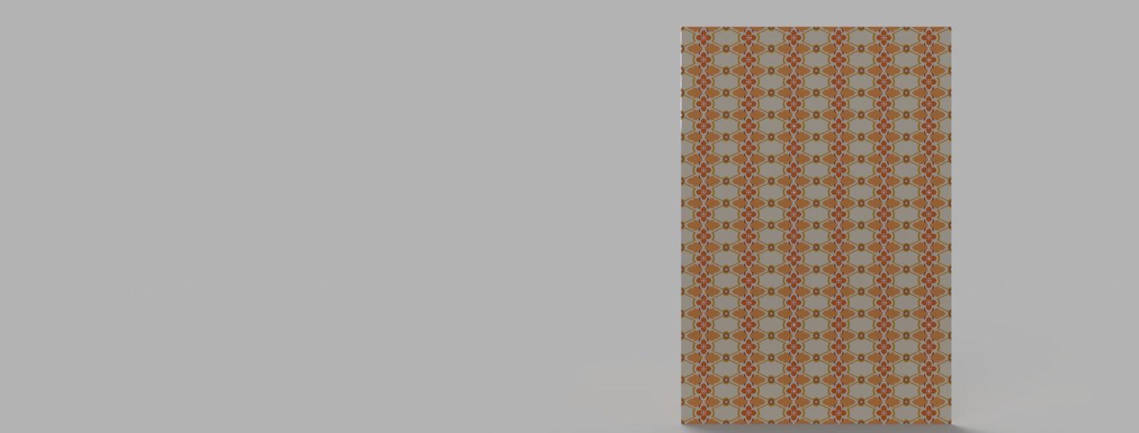 Raasrendering-7d68788b-c971-4d72-a216-7d43bcd21fe5-3500-3500