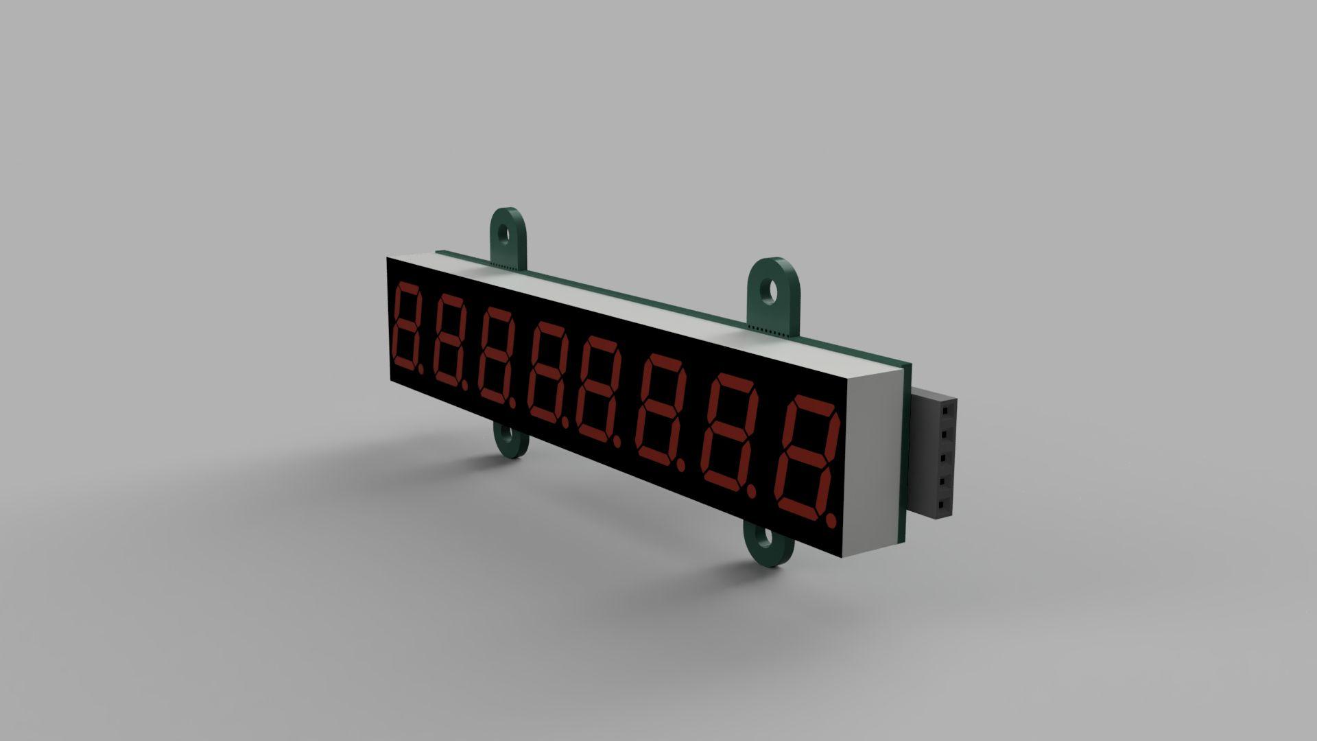 Raasrendering-1b9853fa-709c-4e3d-a508-c2086dbccf34-3500-3500