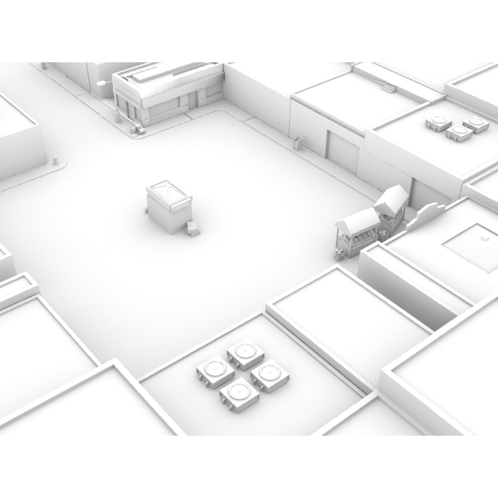 Level-render8-2000-2000