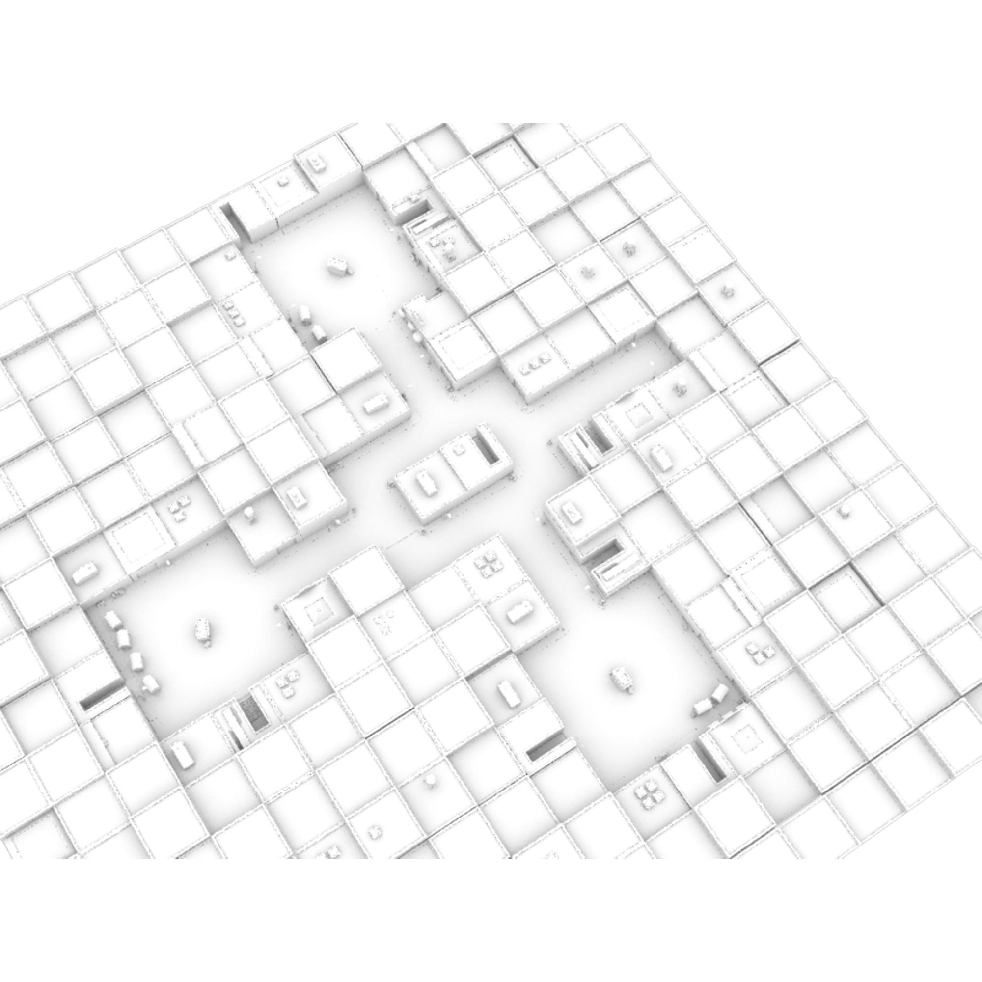 Level-render9-2000-2000
