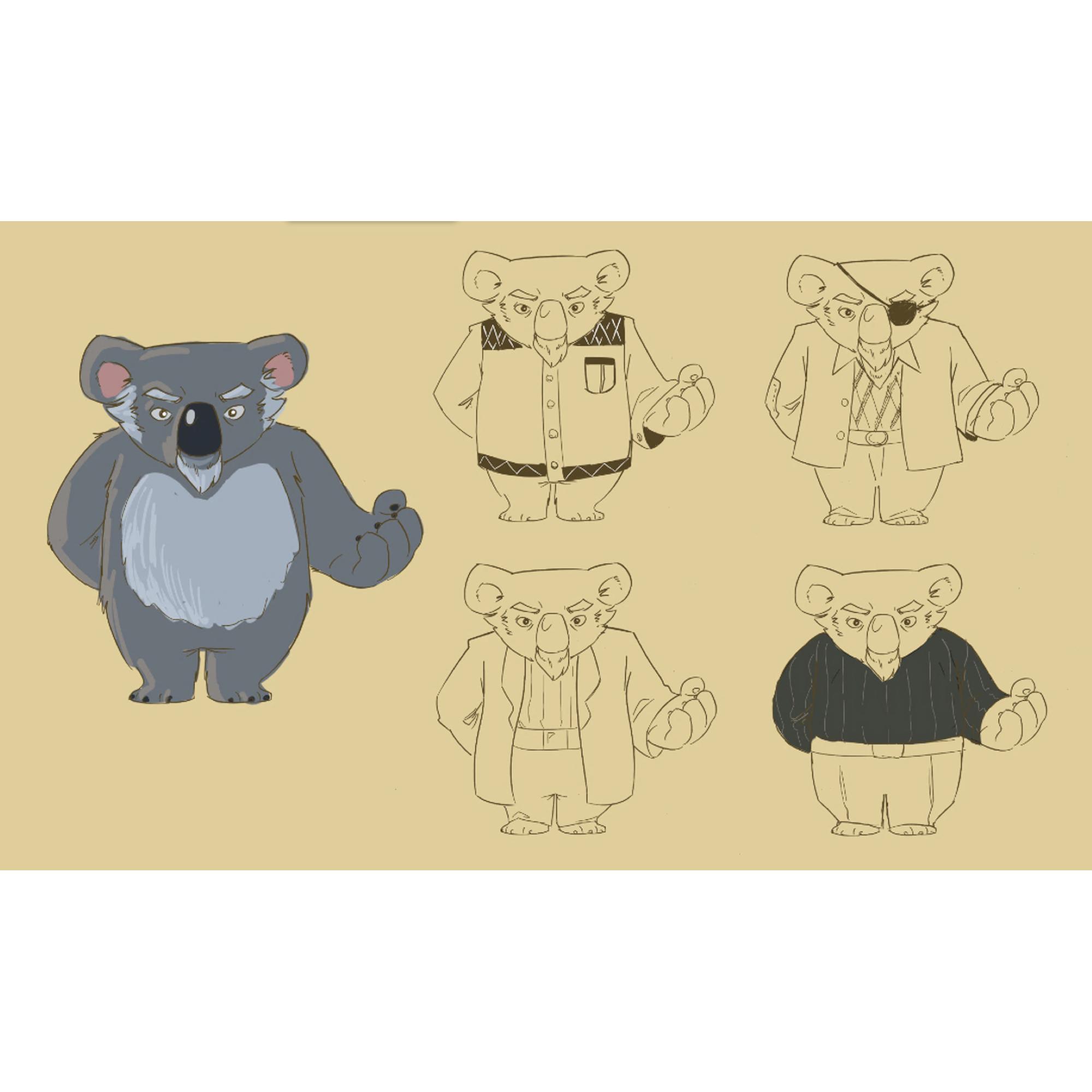 Koala-boss-2000-2000