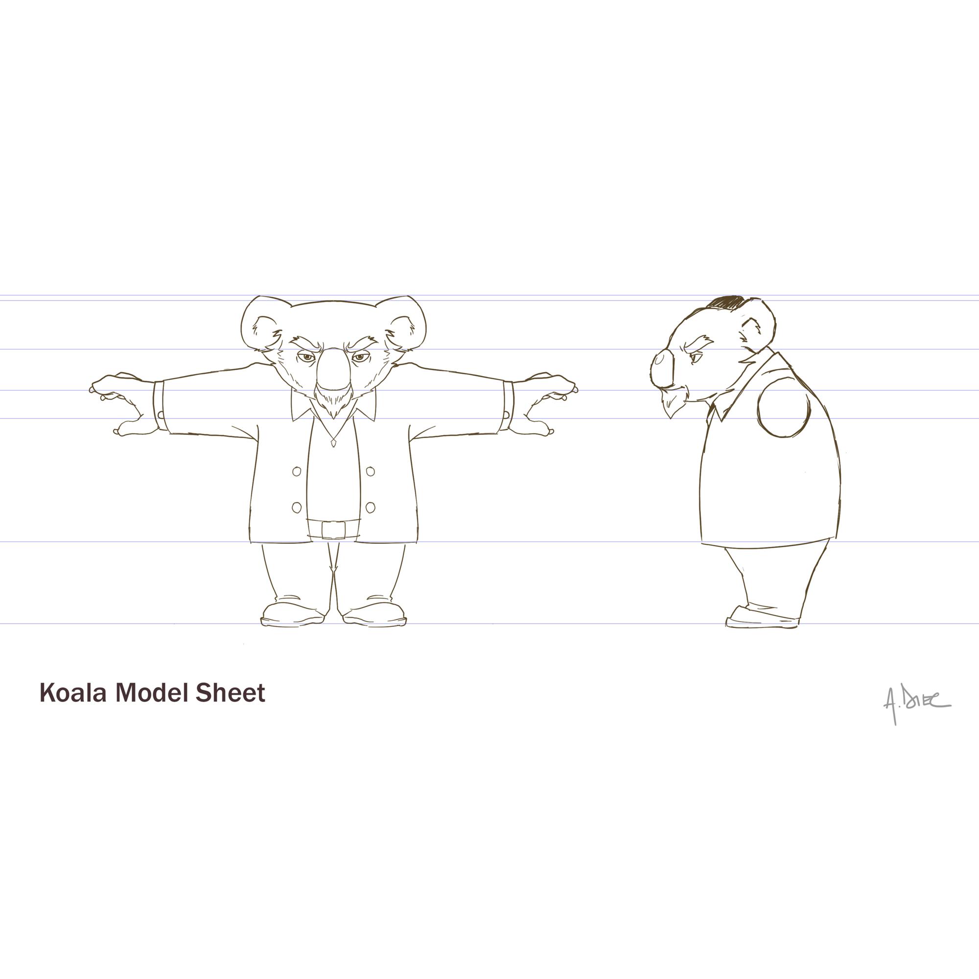 Koala-model-sheet-2000-2000
