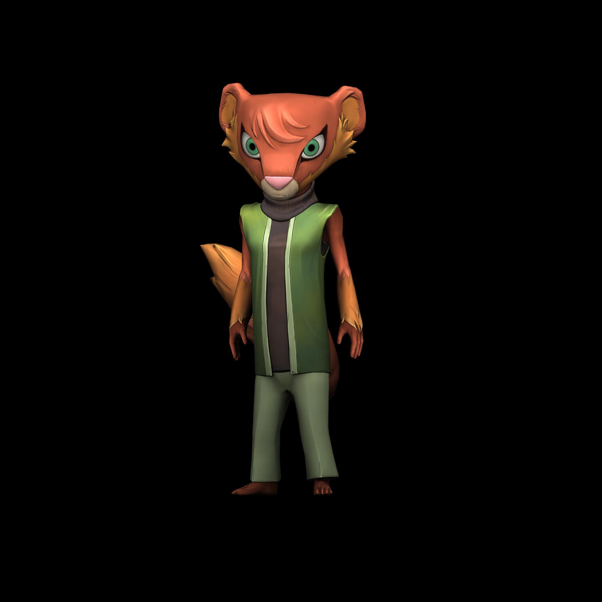 Weasel-lady-0000-2000-2000