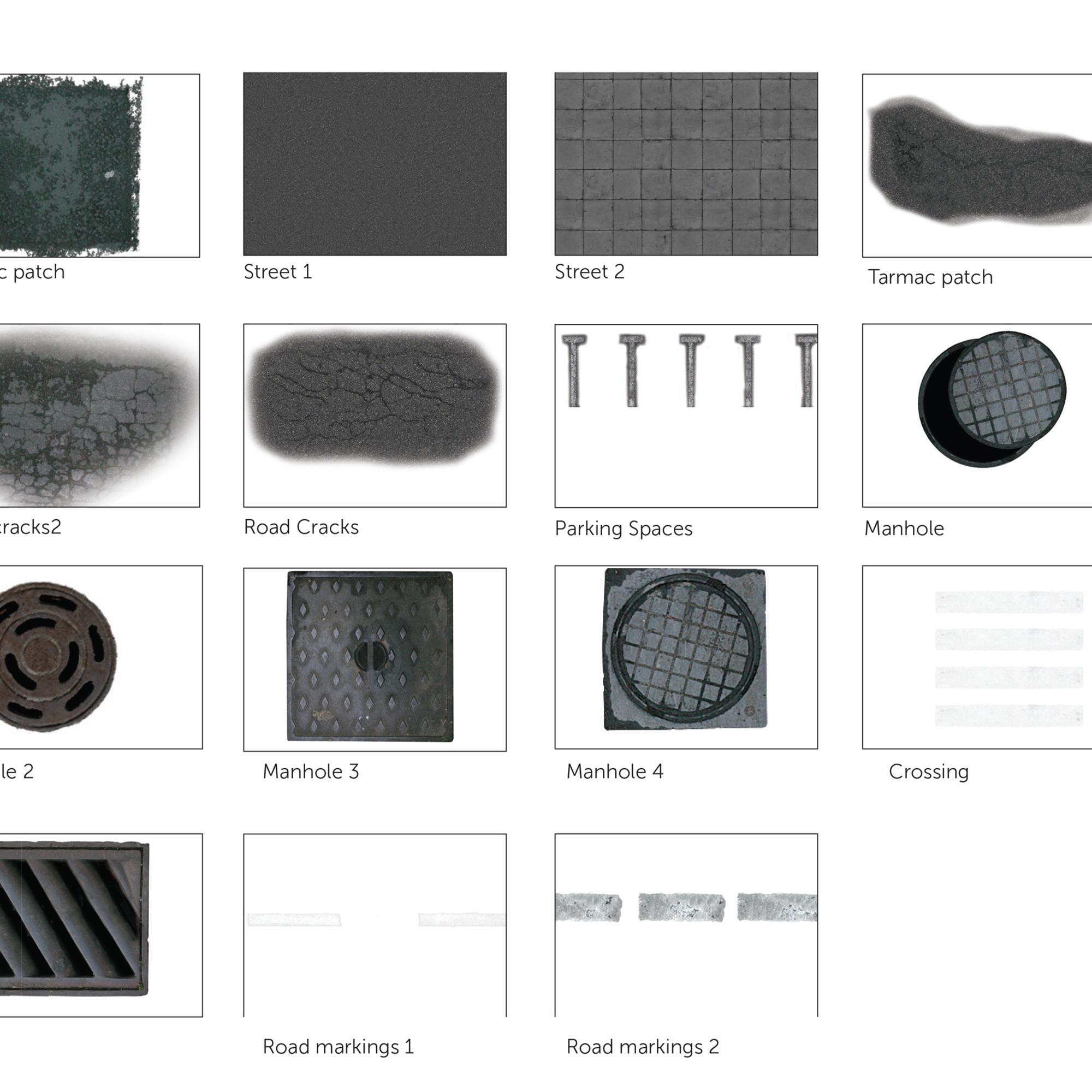 Level-street-textures-2000-2000