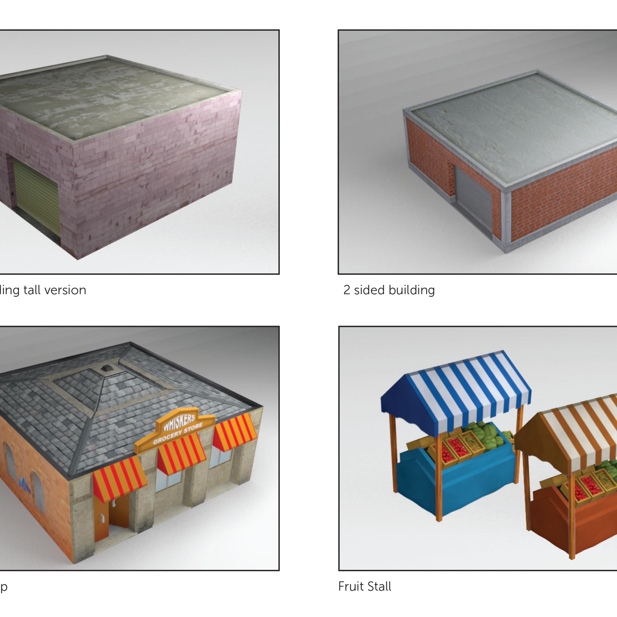 Level-props-buildings-02-2000-2000