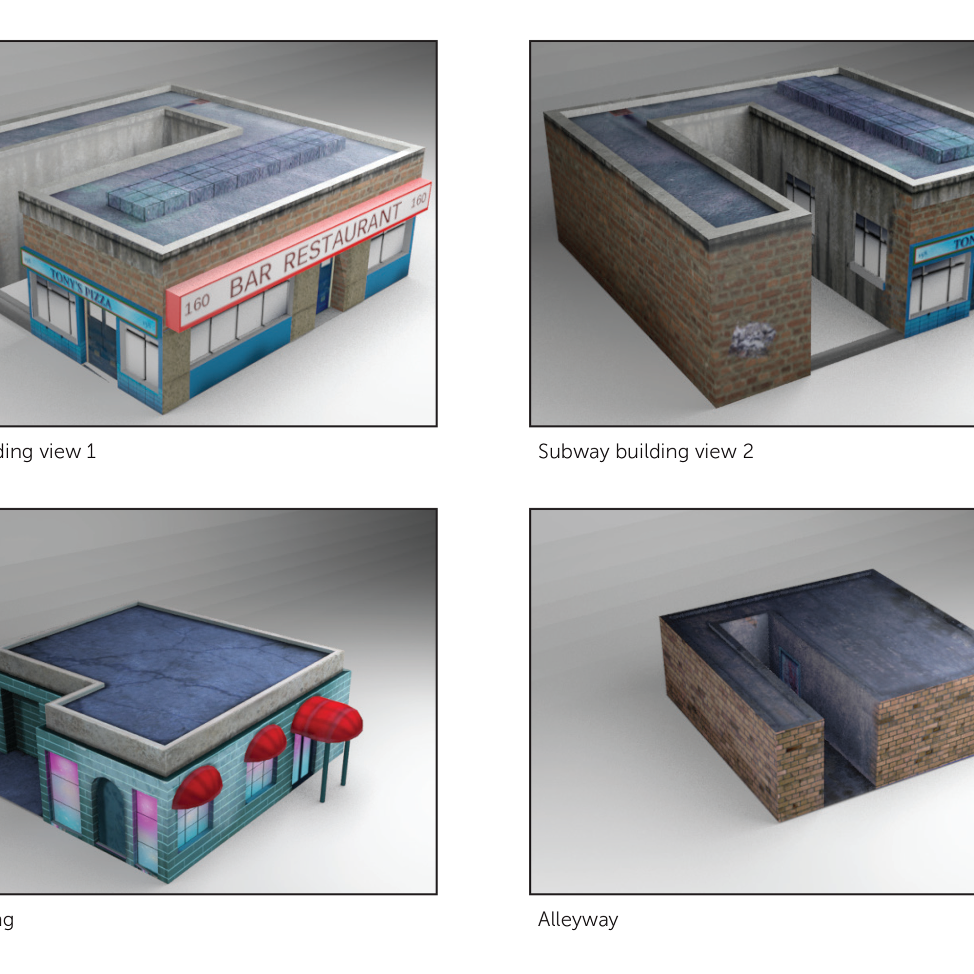 Level-props-buildings-01-2000-2000