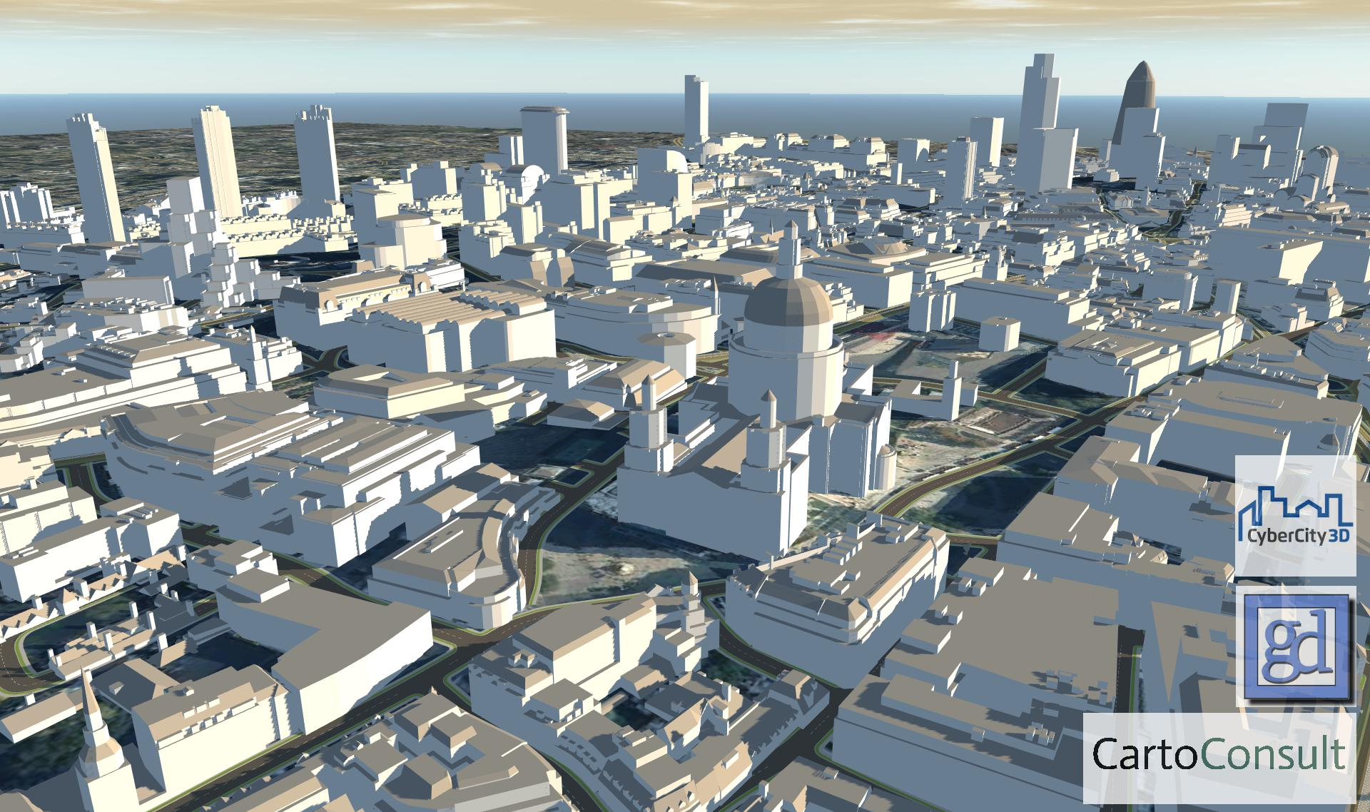 Cartoconsult-3d-city-modelling-2-3500-3500