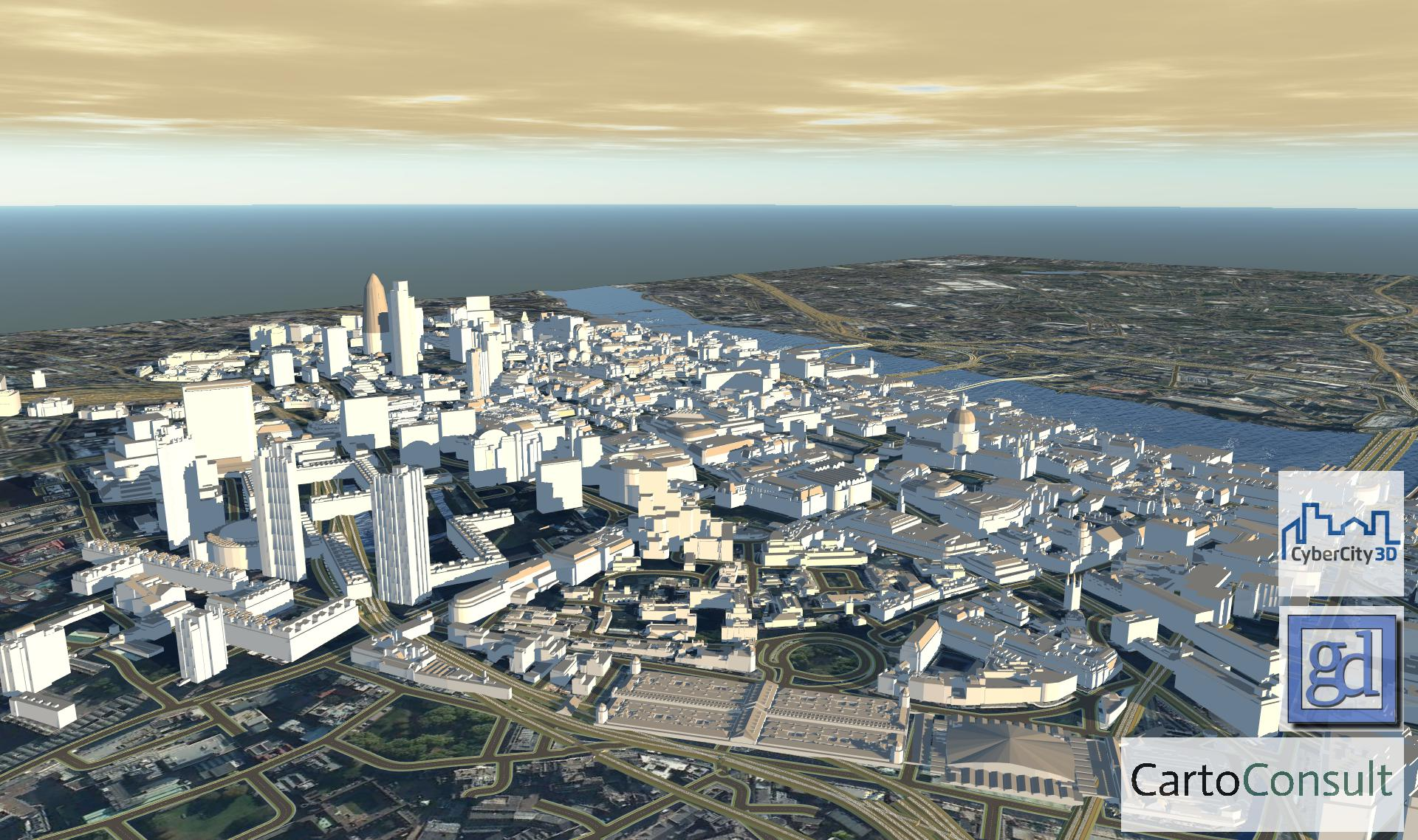 Cartoconsult-3d-city-modelling-3500-3500