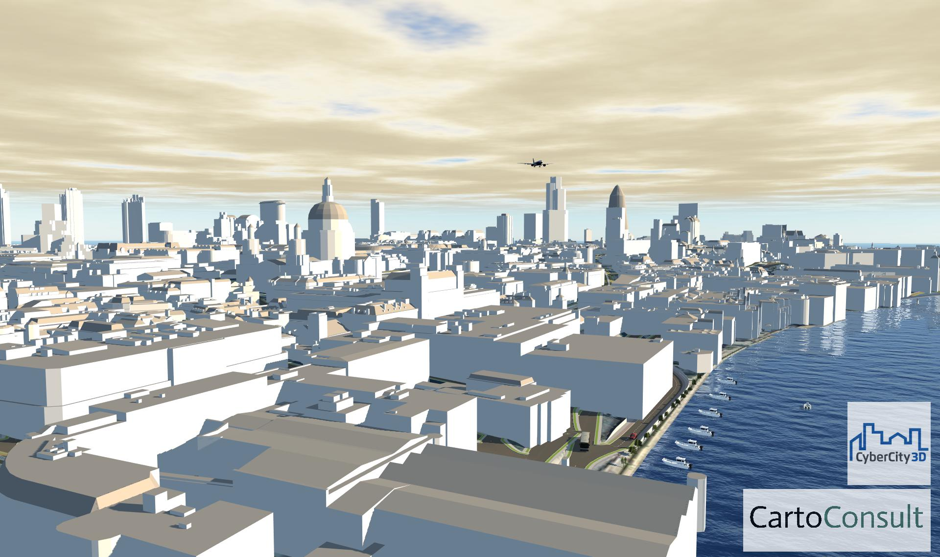 Cartoconsult-3d-city-modelling-3-3500-3500