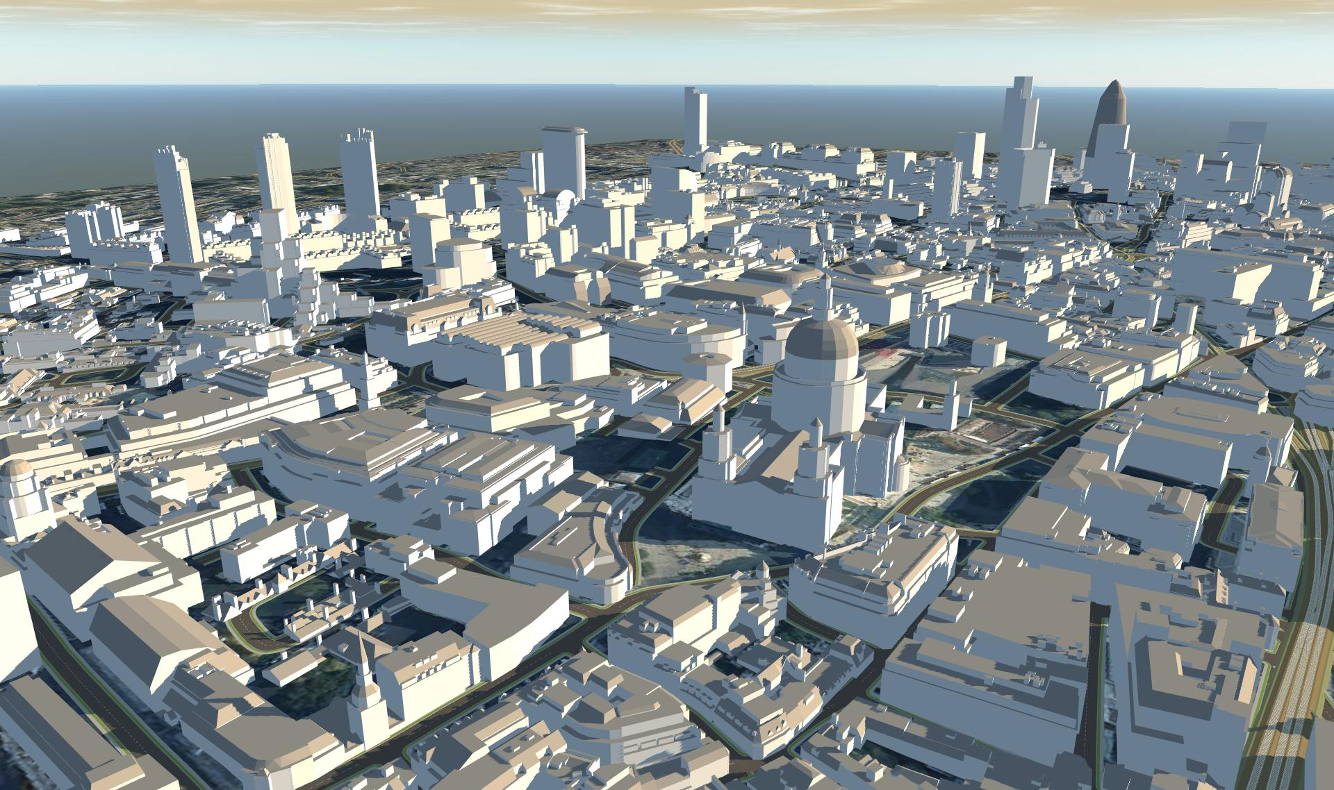 Cartoconsult-3d-city-london-3500-3500