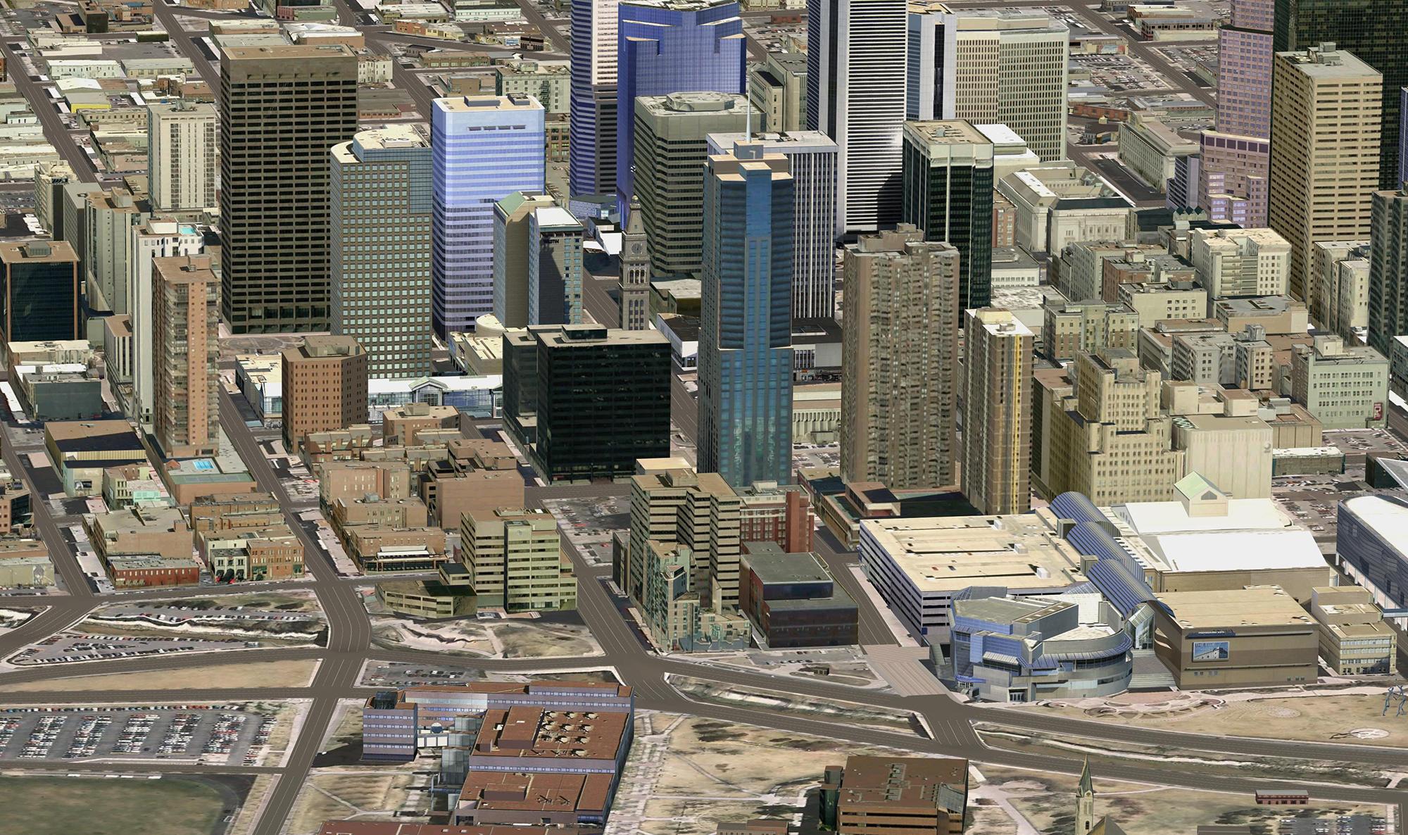 Denver-3-close2-2k-3500-3500