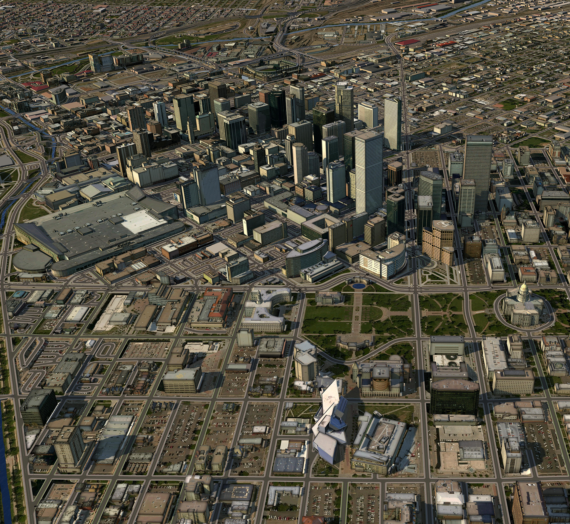 Denver-aiw-mb-downtown-2k-3500-3500
