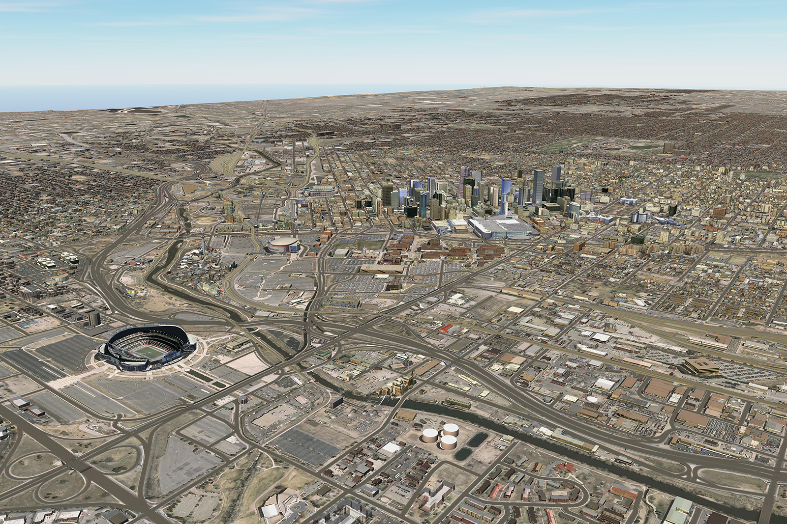Denver-3-1600-3500-3500