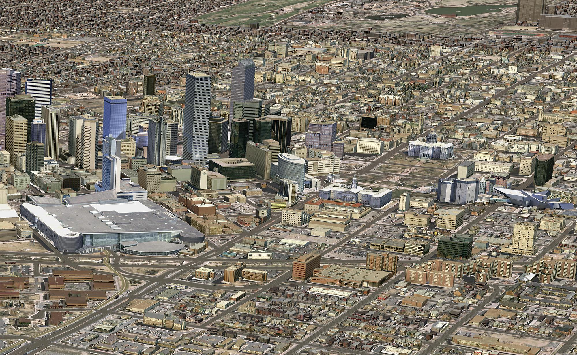 Denver-3-close-1600-3500-3500