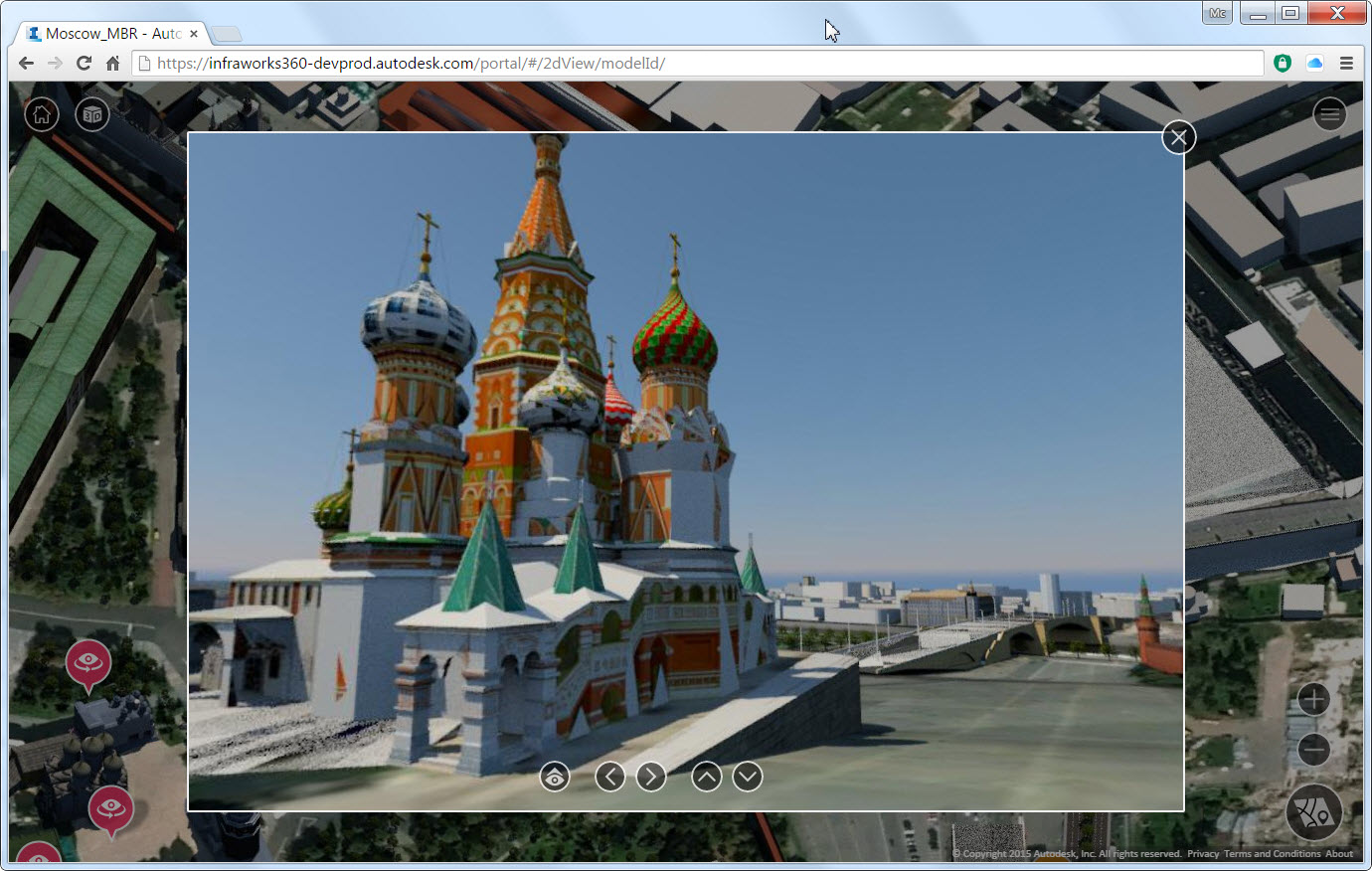 Infraworks-360-web-moscow-3-3500-3500
